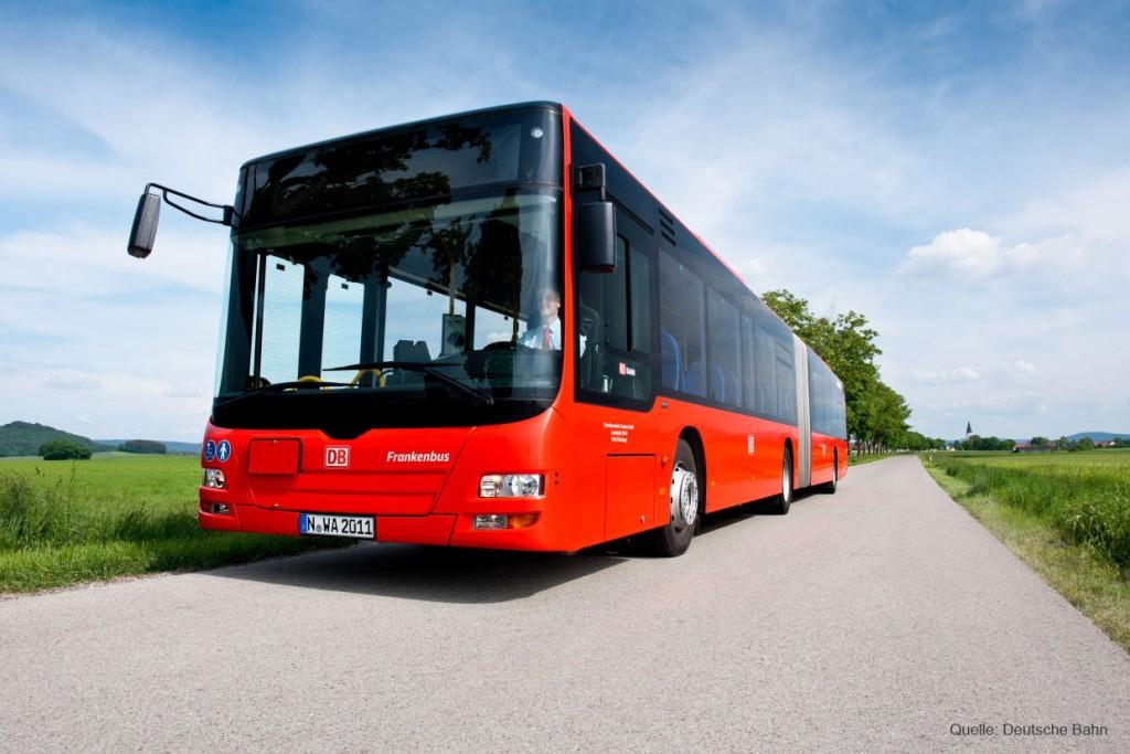 CD-Regiobus