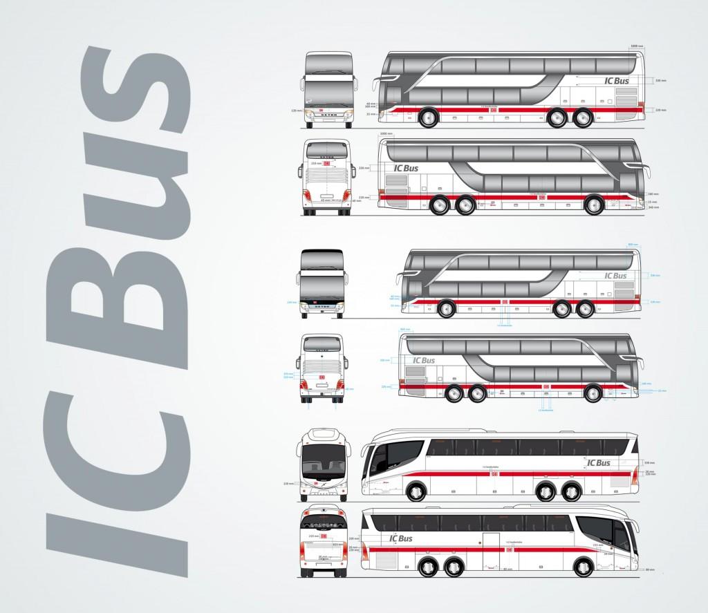 IC-Bus-CD-Entwicklung
