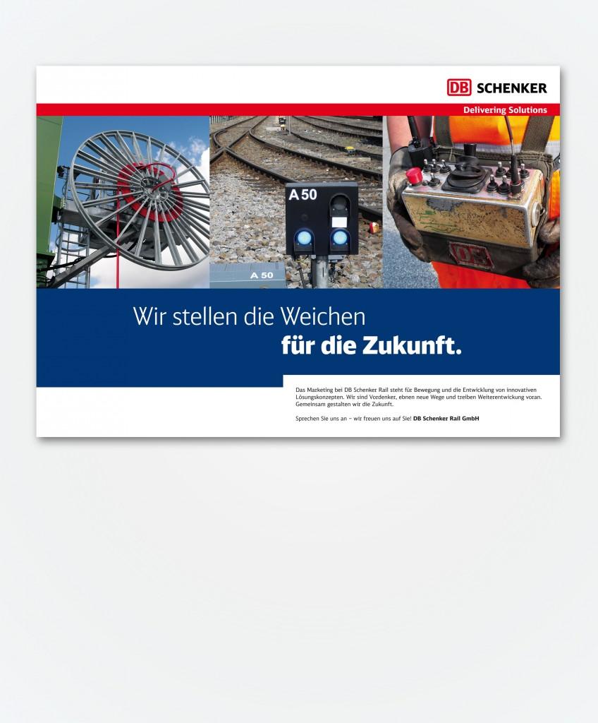 Schenkerplakat_Azubi_1